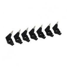 KYCE7802 7xUpper Picker Finger per KYOCERA KM6030,KM8030,TASKalfa 620/820