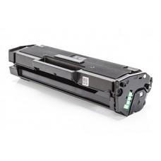 Toner kompatibel e rigjeneruar, me garanci 100% MLT-D111L Samsung M2020,M2070F,M2022W,M2026W (1.800 faqe)
