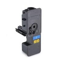 Toner kompatibel e rigjeneruar, me garanci 100% KYOTK5240C
