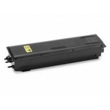 Kyocera toner ngjyrë e zezë TK-4105 1T02NG0NL0 kompatibël
