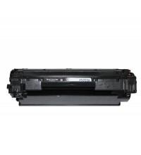 HP 79A (CF279A) Toner kompatibël Nero