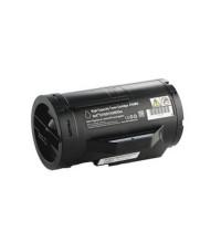 Toner kompatibel e rigjeneruar, me garanci 100% D2815 per DELL S2810DN,H815DW 9000FAQE
