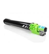 Toner ngjyrë magenta 842036 884932 / Mp C4500 kompatibël