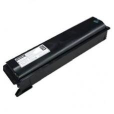 Toner kompatibel e rigjeneruar, me garanci 100% E-STUDIO 18 per TOSHIBA e-STUDIO 18 (24k)