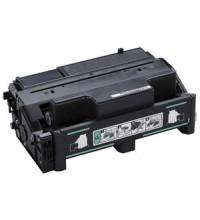 Toner kompatibel e rigjeneruar, me garanci 100% RISP5200HE per RICOH Aficio SP 5200/Aficio SP 5210