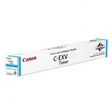 TONER ORIGINALE KALTER CANON C-EXV55C