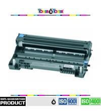 DRUM kompatibel DR3100 / DR3200 / DR3170 / DR3280 / DR580 / DR520 BK * E (25000)