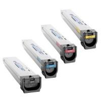 Toner kompatibel me garanci 100% e zeze HPW9050MC per HP E87600 series (54.5k faqe)