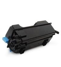 Toner kompatibel me garanci 100% RIIM550APP per Ricoh IM550F,IM600F,P800,P801