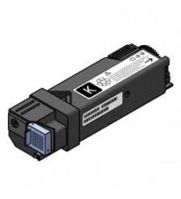 Toner kompatibel me garanci 100% e zeze KYOTK6330 per Kyocera ECOSYS P 4060 dn (32k faqe)