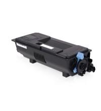 Toner kompatibel me garanci 100% e zeze KYOTK3160XPP per Kyocera P3045,3050,P3055,P3060 20k faqe