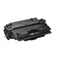 Toner kompatibel e rigjeneruar, me garanci 100% e zeze HPQ7570A per HP M5000, M5025,M5035 MFP (faqe 15K)