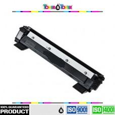 Toner kompatibel e rigjeneruar, me garanci 100% e zeze TN1050XPP per Brother DCP1510,1512 HL1110,1112,MFC1810,1210