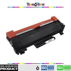 Toner kompatibel e rigjeneruar, me garanci 100% BROTHER TN 2420