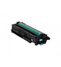 Drum kompatibel verdhe CEXV47YDR per CANON Canon IR C250,C255,C350,C351,C355