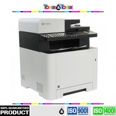 Printer multifuntion me ngjyrat KYOCERA ECOSYS M5521cdn
