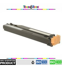 Toner kompatibel e rigjeneruar, me garanci 100% e zeze XERCWA8000 per XEROX VersaLink C8000DT,C9000DT (47K FAQE)
