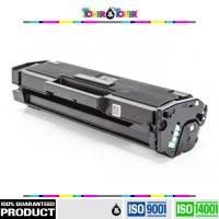 Toner kompatibel e rigjeneruar, me garanci 100% MLT-D111L Samsung M2020,M2070F,M2022W,M2026W (1.800 faqe) NEW CHIP