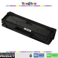 Toner kompatibel e rigjeneruar, me garanci 100% e zeze  Xerox 3020 per Phaser 3020/WorkCentre 3025