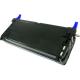 Kompatibël Dell Toner 3130 Cyano