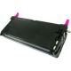 Kompatibël Dell Toner 3130 Magenta