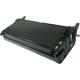 Kompatibël Dell Toner 3130 Black