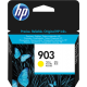 HP 903 (T6L95AE) cartuccia originale giallo