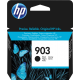 HP 903 (T6L99AE) cartuccia originale Nero