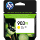 HP 903 XL (T6M11AE) cartuccia originale Giallo XL