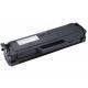 Toner kompatibël e ndertuar e re, e garantuar për Dell Laserjet B1160