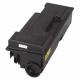 Kyocera toner e zezë TK-310 1T02F80EUC kompatibël e ndertuar e re, e garantuar